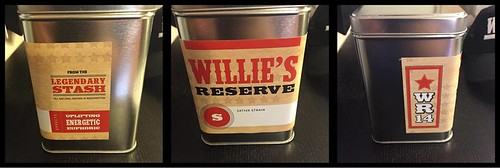 reserve1
