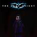 The Dark Knight ~ Joker (V2) by Logan Fulford