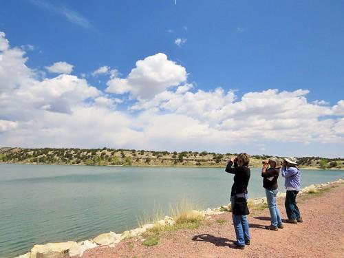 colorado reservoir penrose brushhollow