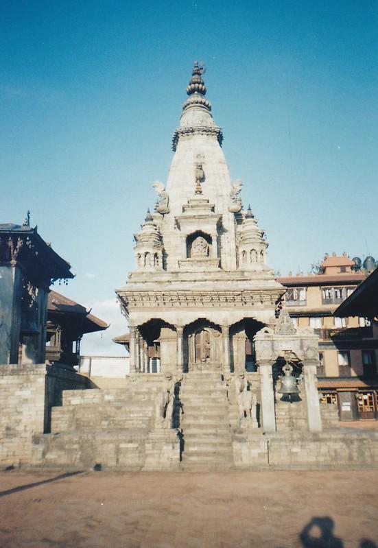 Nepal6e