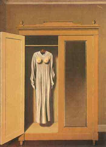 Magritte-HomagetoMackSennett1934