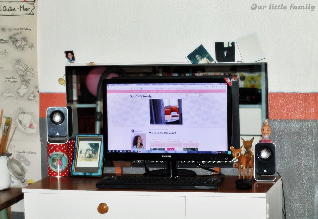 bureau vintage 3