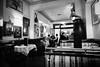 Orvieto Coffee Shop