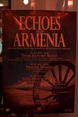 #Jazz #armenian #vienna #wien