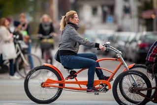 Copenhagen Bikehaven by Mellbin - Bike Cycle Bicycle - 2015 - 0282