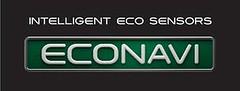 econavi