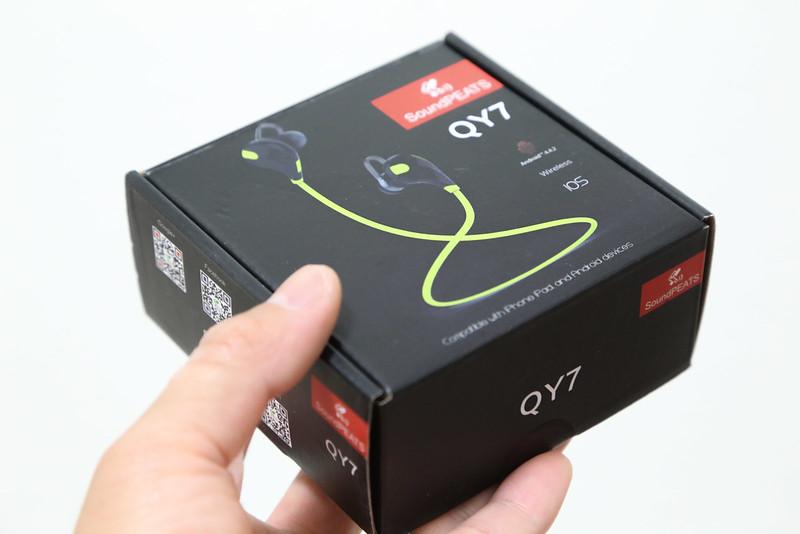 QY7-1