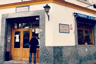 http://hojeconhecemos.blogspot.com.es/2013/01/eat-taberna-cazorla-madrid-espanha.html