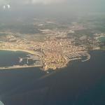 Ausflug Alicante