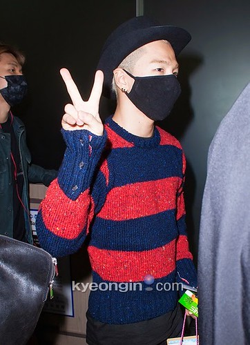 bb-incheon-beijing-press_20141019_010