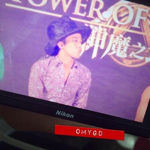 GDYBRI-HongKong_TOS-FanMeeting_20140729 (6)