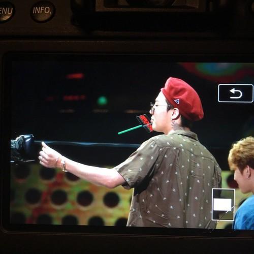 BIGBANG FM Guangzhou Day 2 2016-07-08 (182)