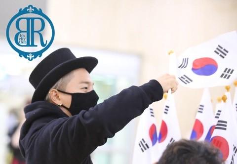 Taeyang-GimpoAirport-20140905-byBBRhythm(4)