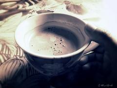 Kaffee,Kaffee,Kaffee