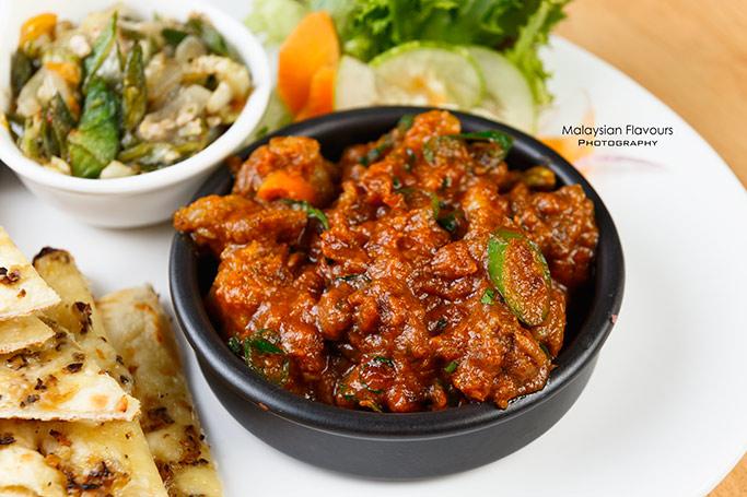 sikit-atas-sikitatas-com-restaurant-bar-damansara-heights-kl