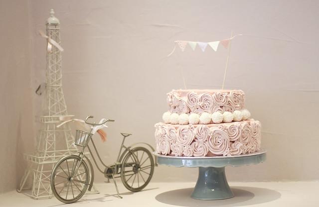 maison_cupcake3