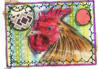 chicken3