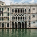 Ca' d'Oro, Venezia by jacqueline.poggi