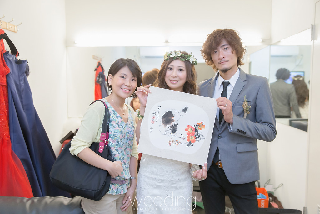 2014.09.06 Wedding Record-144