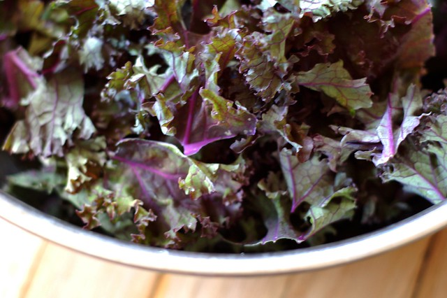Sesame Kale Salad Whole Foods Recipe