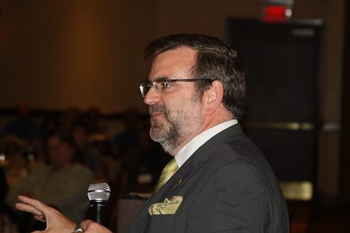2014 Forum-Charlotte (169)