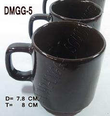 MUG DMGG-5