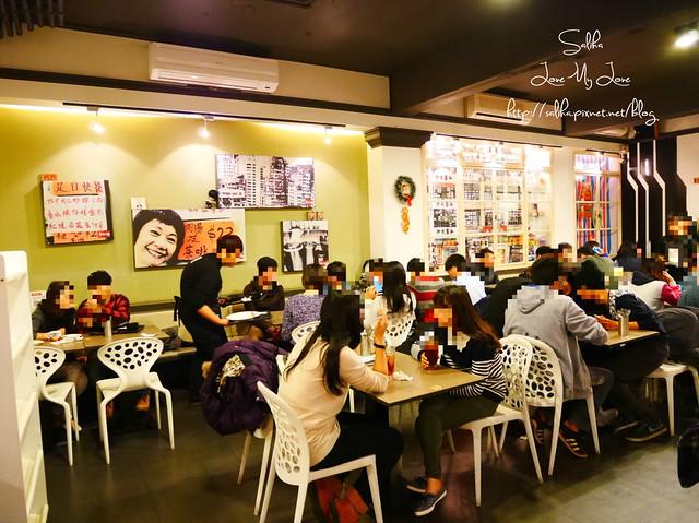 台中一中街美食 (3)