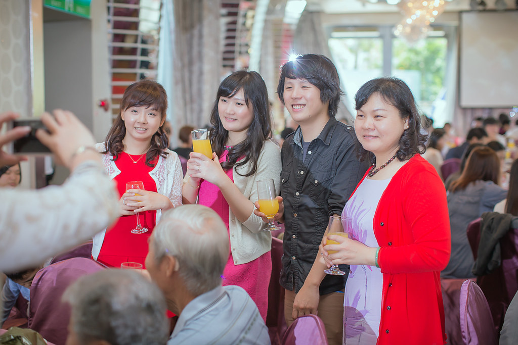 20150404晶宴會館民生觀婚禮記錄 (550)