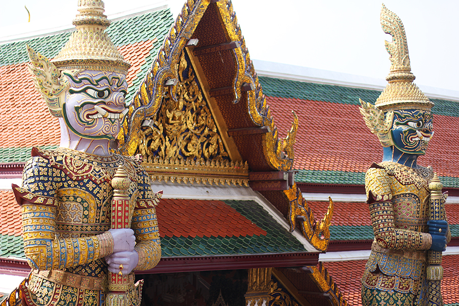 Temple-of-the-Emerald-Buddha_12