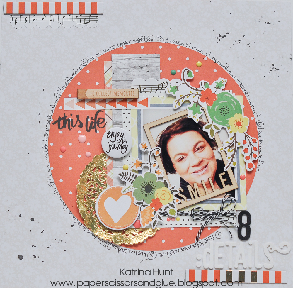 8_Details_Scrapbook_Page_Layout_Katrina_Hunt_Gossamer_Blue_Teresa_Collins_Amercian_Crafts_My_Minds_Eye_1000Signed-1