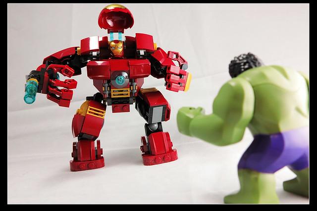 Lego76031 (65)
