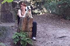 SERIÁL: Mám roztroušenou sklerózu. Ale sním o maratonu