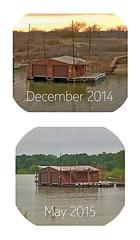 DETAIL-OF-Grapevine-Lake-December-2014-May-2015