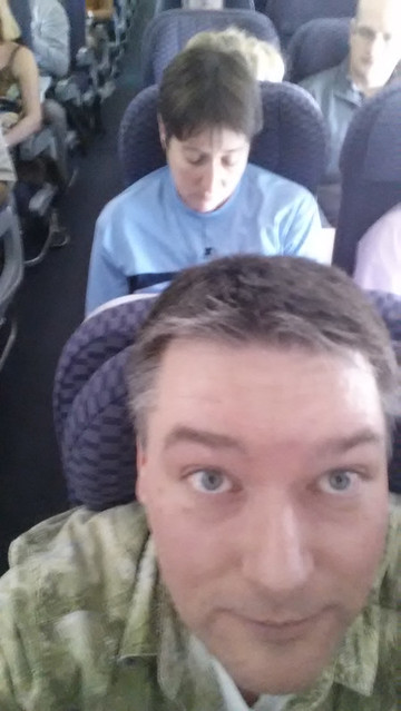 plane_seats