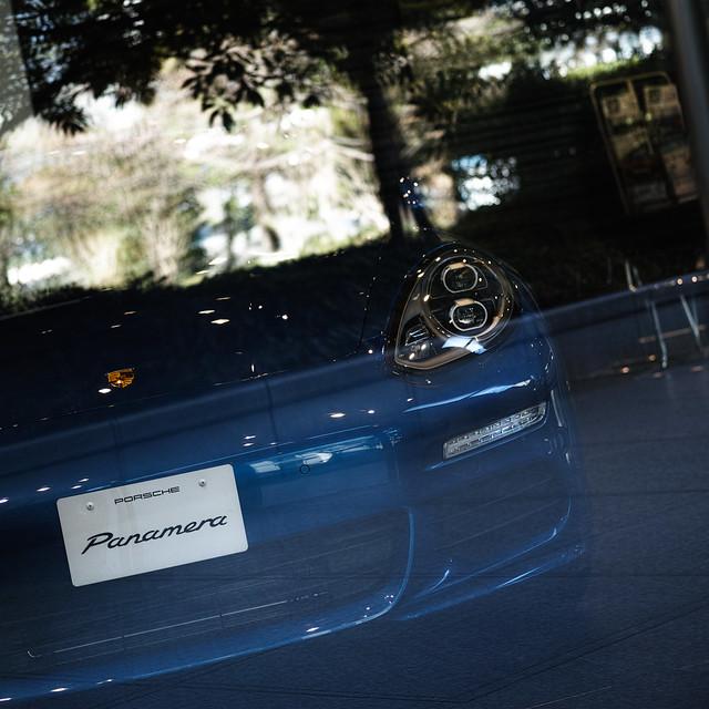 20150415_04_Porsche Panamera