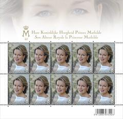 01 Princesse Mathilde zfeuille