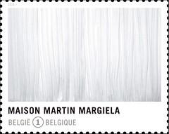 11 MODE timbrej