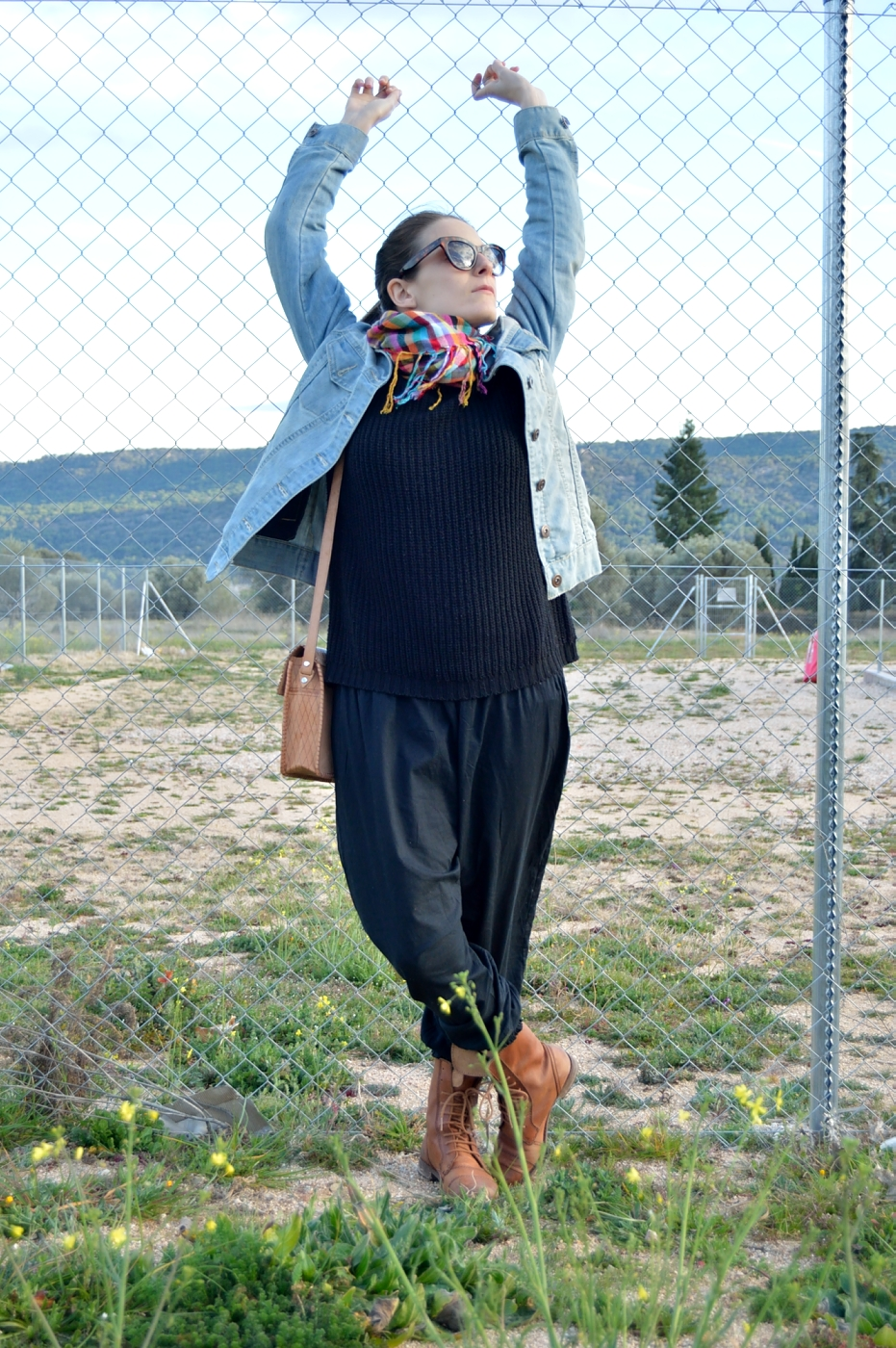 lara-vazquez-mad-lula-style-streetstyle-fashion-blog-trends-bye-winter-time