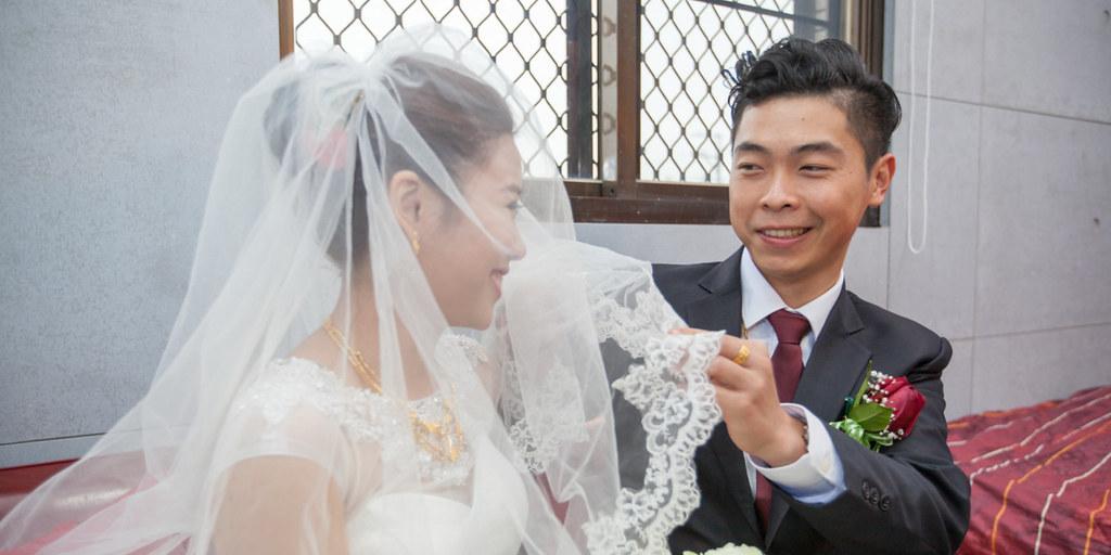 婚攝樂高-119-120061