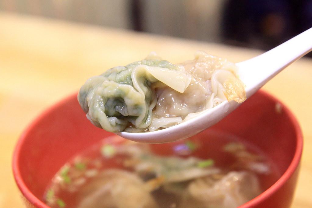 20150327-3花蓮-一品香扁食 (7)