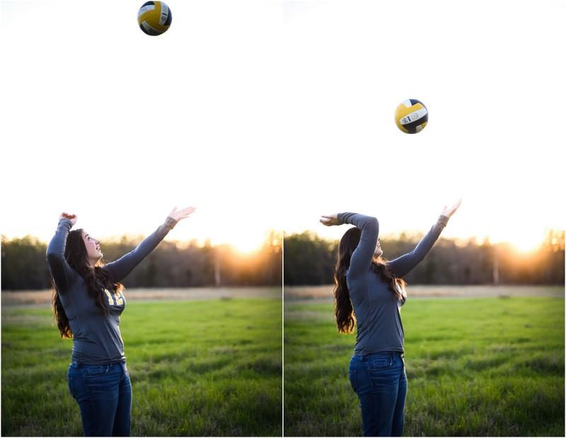 1-Sarah's senior pictures6