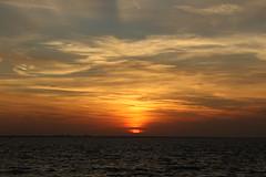 Sunset 4/4/15