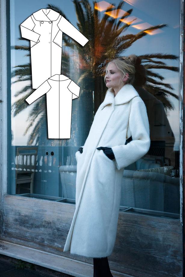 7 Kim Coat