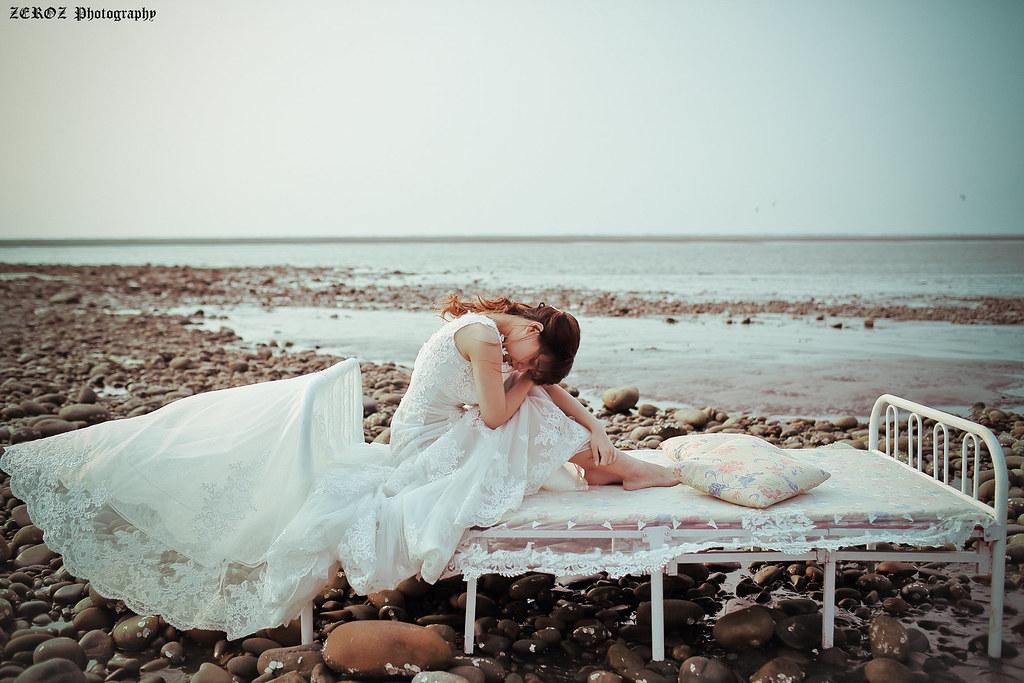婚紗姿00000151-13-2.jpg