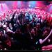 Blind Guardian - Effenaar (Eindhoven) 10/04/2015