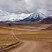 Caminos Andinos by Ricardo Martinez Fotografia