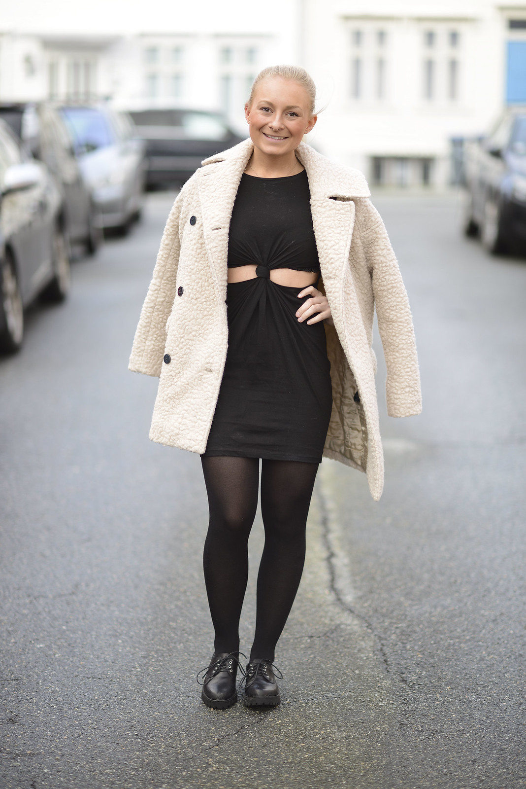 25apr.2015_Outfit_4136a