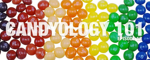 Candyology_Episode_13