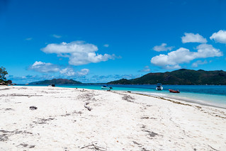 Hình ảnh của Anse St. José. sc seychelles curieuseisland