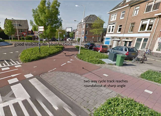deflgrr;lk j roundabout